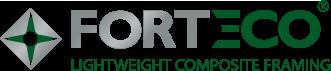 FORTECO Logo