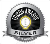 Edison Awards for FORTECO